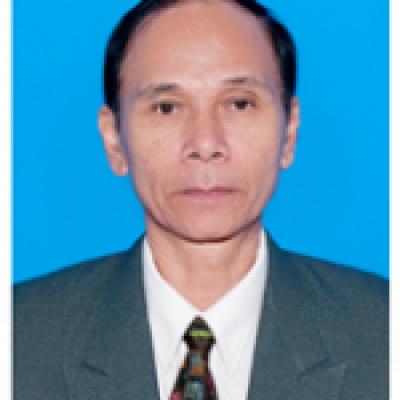 Ths.Trịnh Minh Chánh