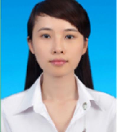 Nguyễn Thị Hoài Cẩm