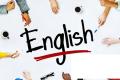 Danh sách phòng thi khảo sát tiếng Anh 10 năm, năm học 2018 – 2019