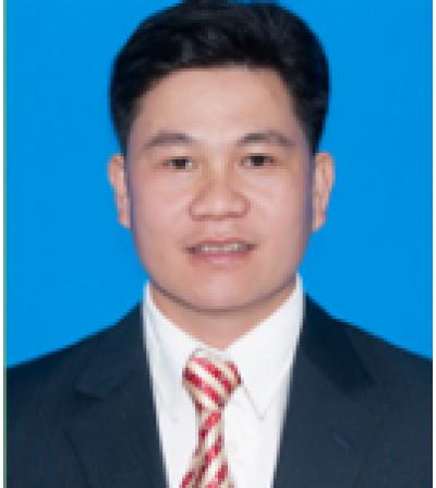 Huỳnh Trương Bảo Long