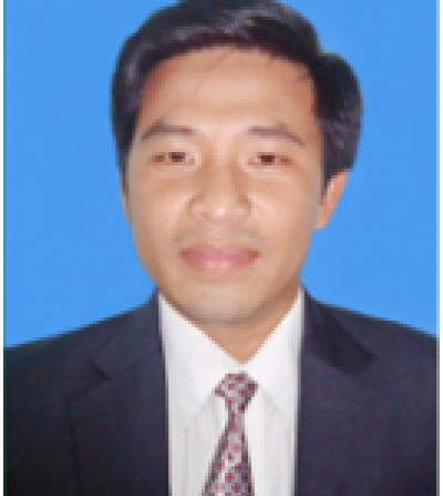 Ngô Thanh Thuận