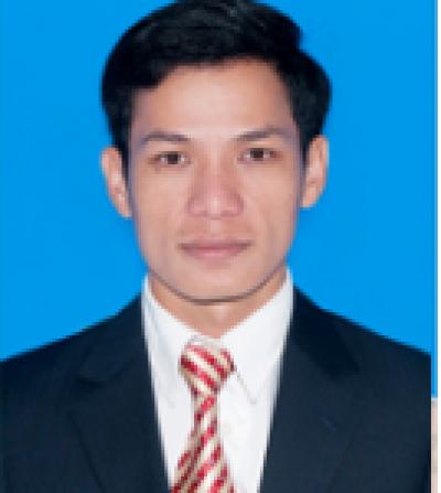 Ths. Nguyễn Kiến Huyên