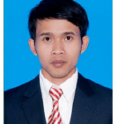 Nguyễn Mạnh Quyền