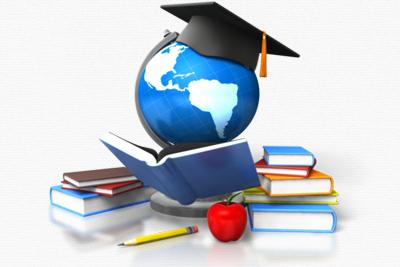 Lịch kiểm tra khảo sát lớp 9 ôn thi vào 10, năm học 2019-2020