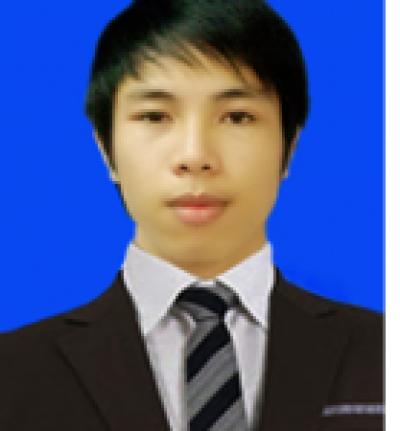Vũ Minh Sơn